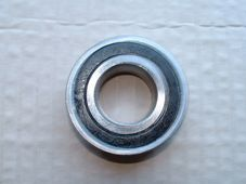 06-7604 Norton Steering head bearing, sealed, featherbed models